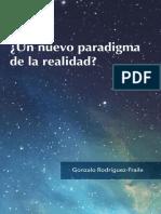 ¿Un nuevo paradigma de la realidad_ (Spanish Edition).pdf