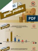Austeridad y Gasto Publico (1)