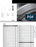 VICTAULIC-PL2011-MAIN.pdf