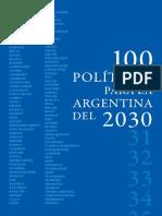 100-politicas-para-la-argentina-del-2030.pdf