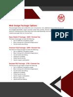 Delphi UniGUI Sample | World Wide Web | Technology