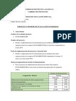 Formato 4 Evaluaciòn Intermedia (1)