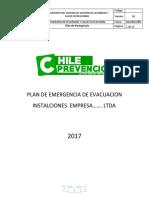 PLAN-DE-EMERGENCIA-EVACUACION-OFICINAS-Y-EMPRESAS.docx