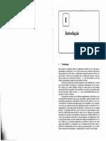 232742913-Teoria-Elasticidade-Cap-1-3.pdf