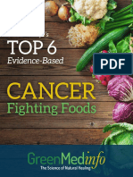 GreenMedInfo-Top-6-Cancer-Fighting-Foods-eBook.pdf