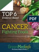 GreenMedInfo-Top-6-Cancer-Fighting-Foods-eBook.pdf