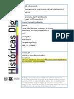 428_04_06_TiempoMuerte.pdf