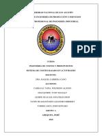 Resumen ABC 1-10