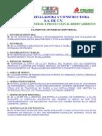 1er. EXAMEN DE SEG. IND..doc-1-1.doc