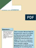 presentation-group-4.pptx