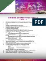 Cadets-Camp-Mechanics-Singing.pdf
