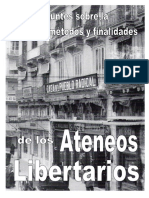 Apunte_ateneos