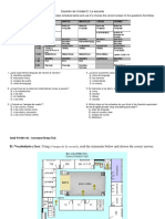 wroblewski flt808 assessmentdesigntask assessment