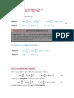 Ecuadif homog.pdf