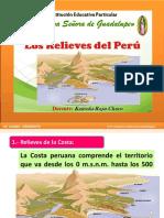 Relievesdelper Costa 150621162220 Lva1 App6891
