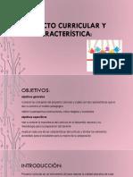 pedagogia prospectiva