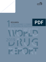 Unodc World Durug Report2019
