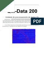 mitutoyo-qm-data-200-manual-do-utilizador.doc