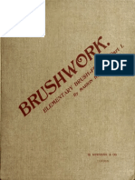 Brushwork Hudson.pdf