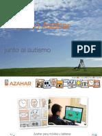 AZAHAR 00 Azahar_manual_ES.pdf