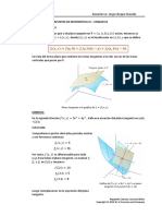 APUNTES Y EJERCICIOS  MATE 3 ABRIL EPII 2019 I.pdf