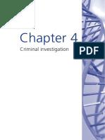 Bioinformation-Chapter-4-Criminal-investigation.pdf