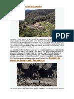 Baños Termales de Pincahuacho.docx