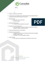 engenharia_clinica_alem_da_tecnica.pdf