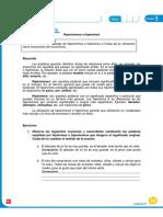hiperonimos e hiponimos.pdf