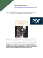 link de libro de macroeconomia.docx