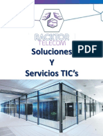 Catalogo Racktor-Telecom.pdf