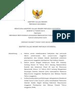 FINAL RPMDN PEDUM APBD 2020 edit pake nomor.pdf