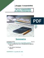 5384bbdb32af5 (1).pdf