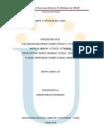 Unidad 2 Fase3 Hipótesis y Diagnóstico_1