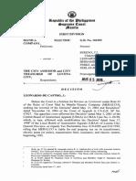 Manila Electric Company vs City Assessor.pdf