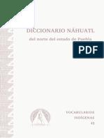 Diccionario Nahuatl_ed2ve.pdf