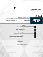 Certificado_1206_RODRIGO AFFONSO GUARINHO SILVA.pdf
