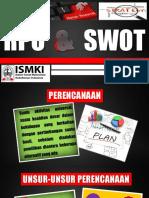 PPT PALMAR RPO & SWOT (muhammad Hidayatullah)-converted.pdf