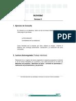 Actividad semana 2(1).pdf