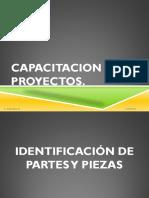 CAPACITACION ALMACEN - PARTES Y PIEZAS  EXPOSICION.pdf