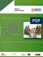 plan_familiar_deemergencia.pdf