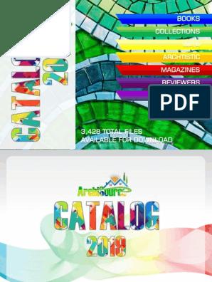 Archisource Catalog 2019 Pdf Hyperlink Web Page