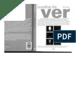 BERGER -Modos-de-ver.pdf