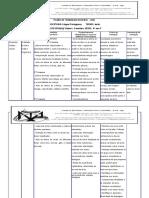 6_ANO_C_ELAINE_PORTUGUES.pdf