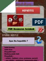 81550127-Penyuluhan-Hepatitis.pptx