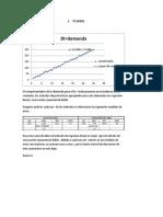 Analisis Te Verde y Jugos Funcionales