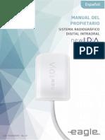 Manual New Ida