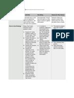 teacher toolkit - peter holmstrom