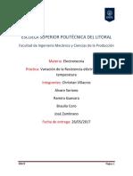 Informe 1 electrotecnia.pdf