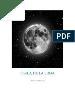 Fisica de La Luna